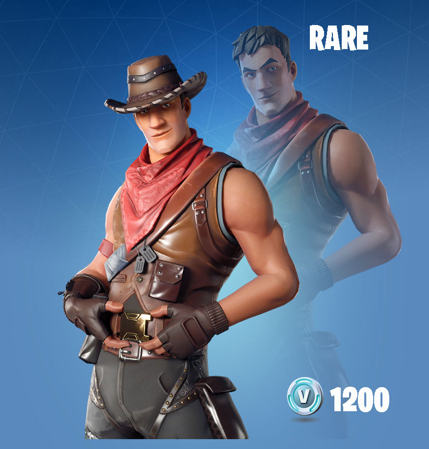 fortnite-skin-frontier-outfit