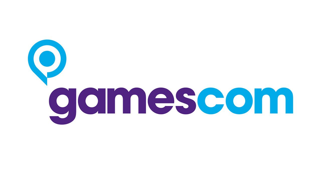Gamescom 2109: Dates and Times of the Opening Show and Conferences