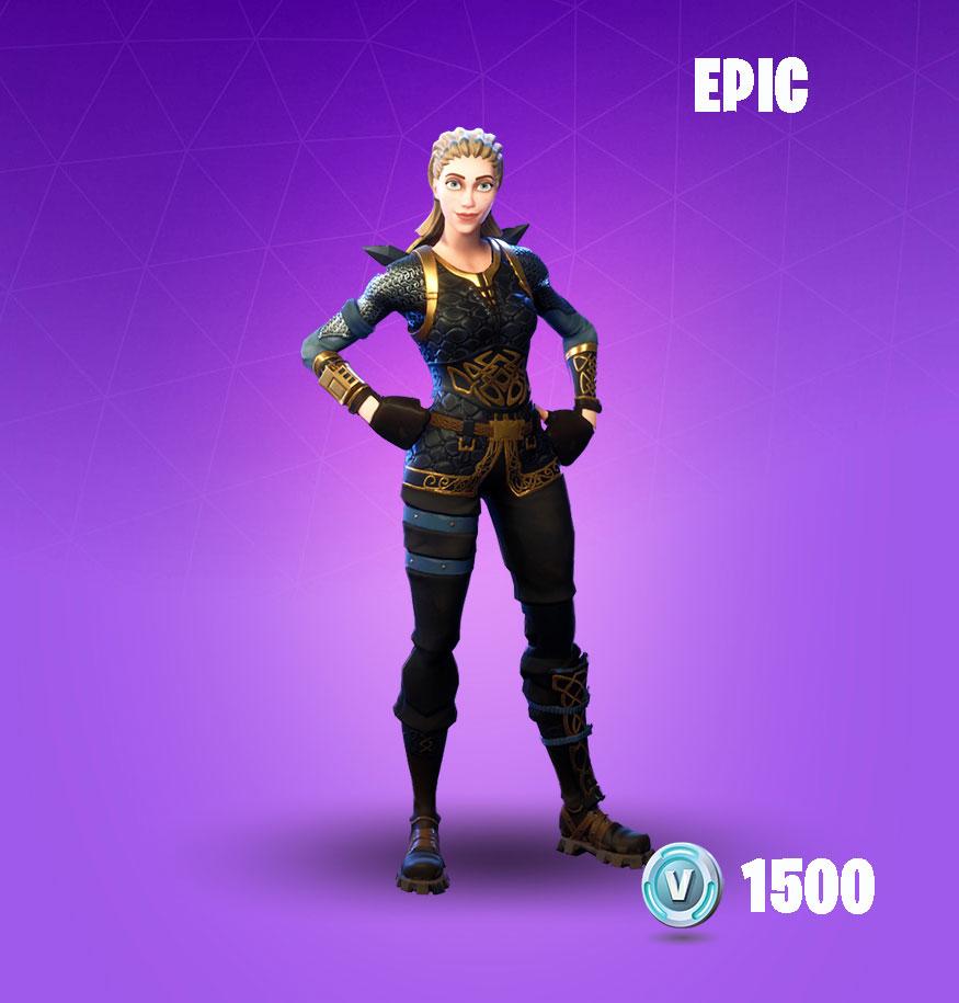 highland-warrior-skin