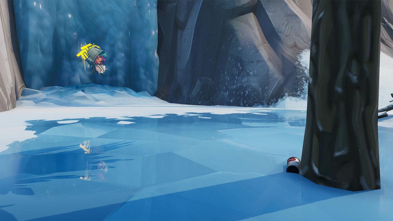 ice-waterfall-near-viking