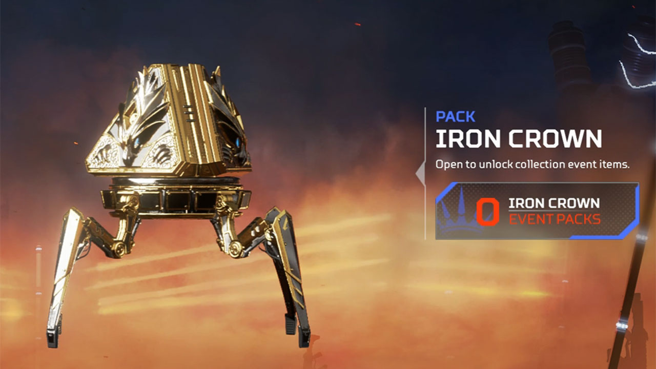 iron-crown-packs-apex