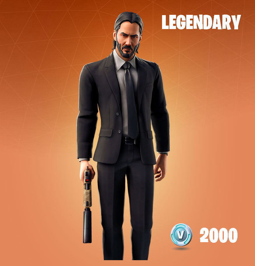 john-wick-skin-fortnite