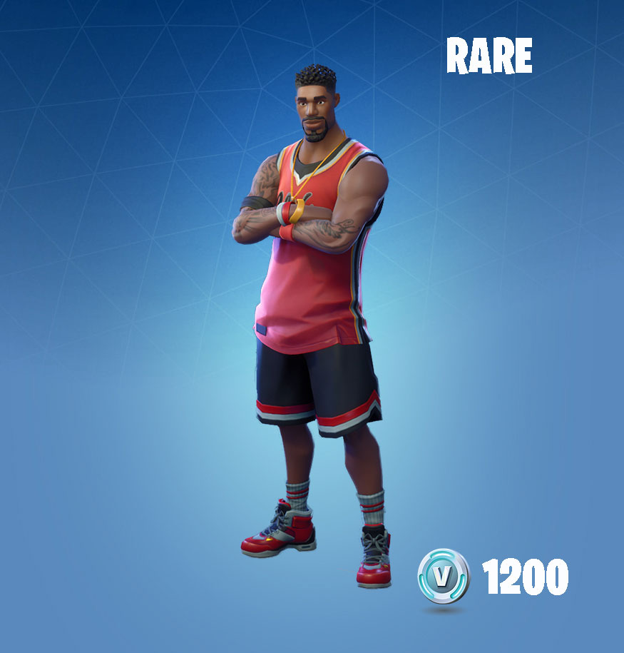 jumpshot-skin-fortnite