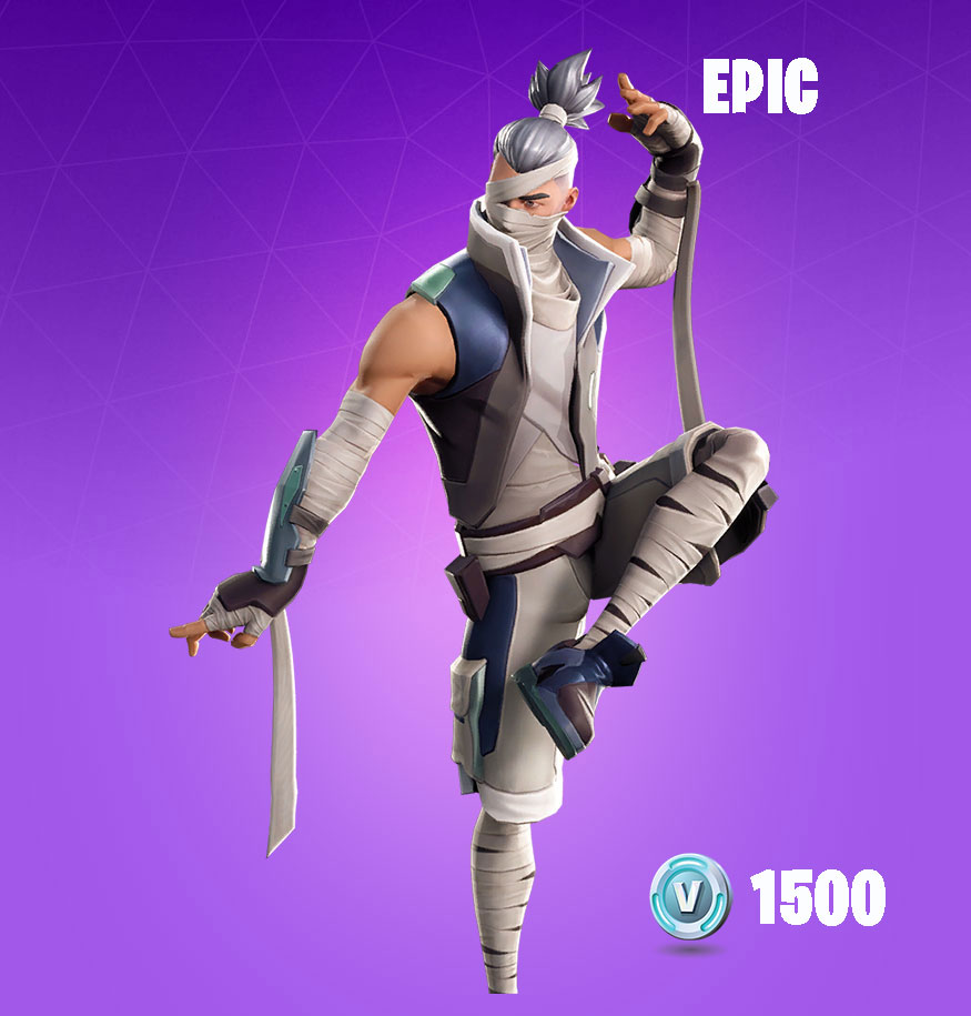 kenji-skin-fortnite