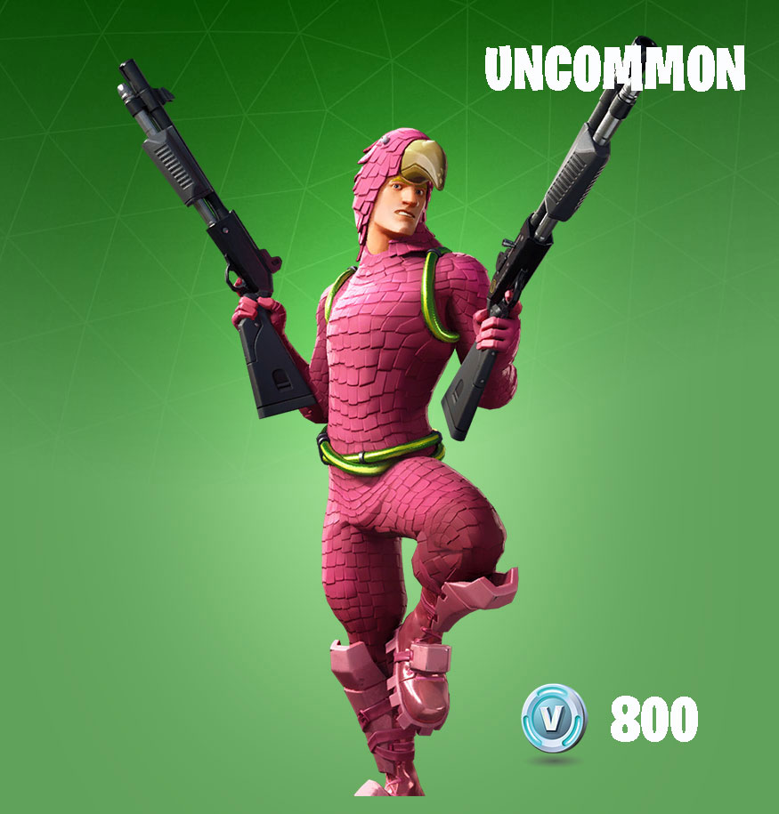 king-flamingo-skin-fortnite