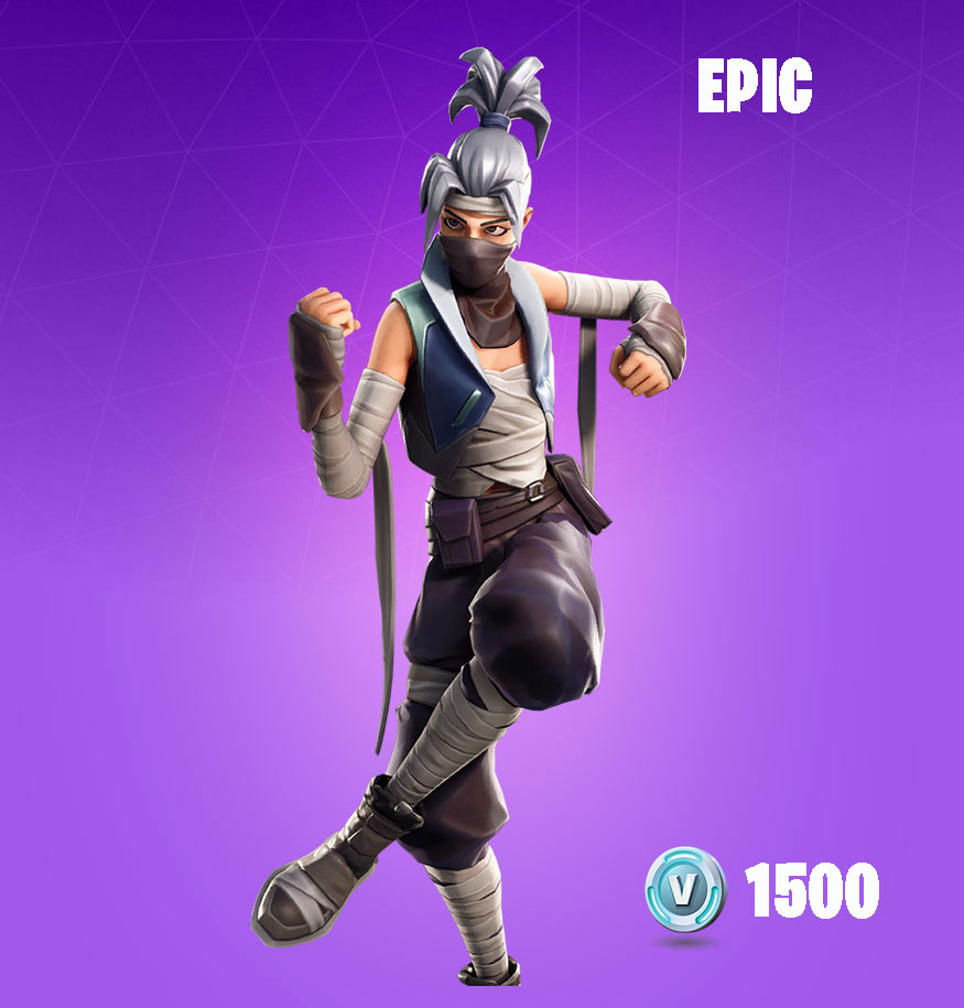 kuno-skin-fortnite
