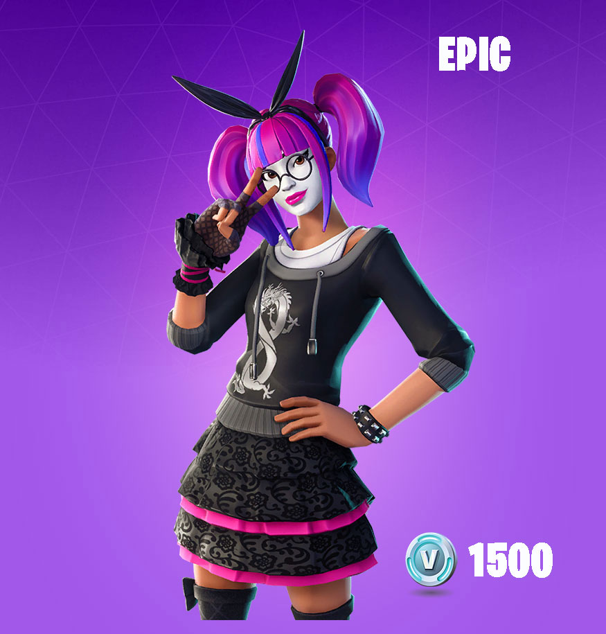 lace-skin-fortnite