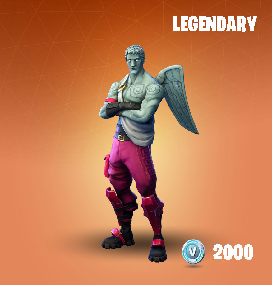 love-ranger-skin-fortnite