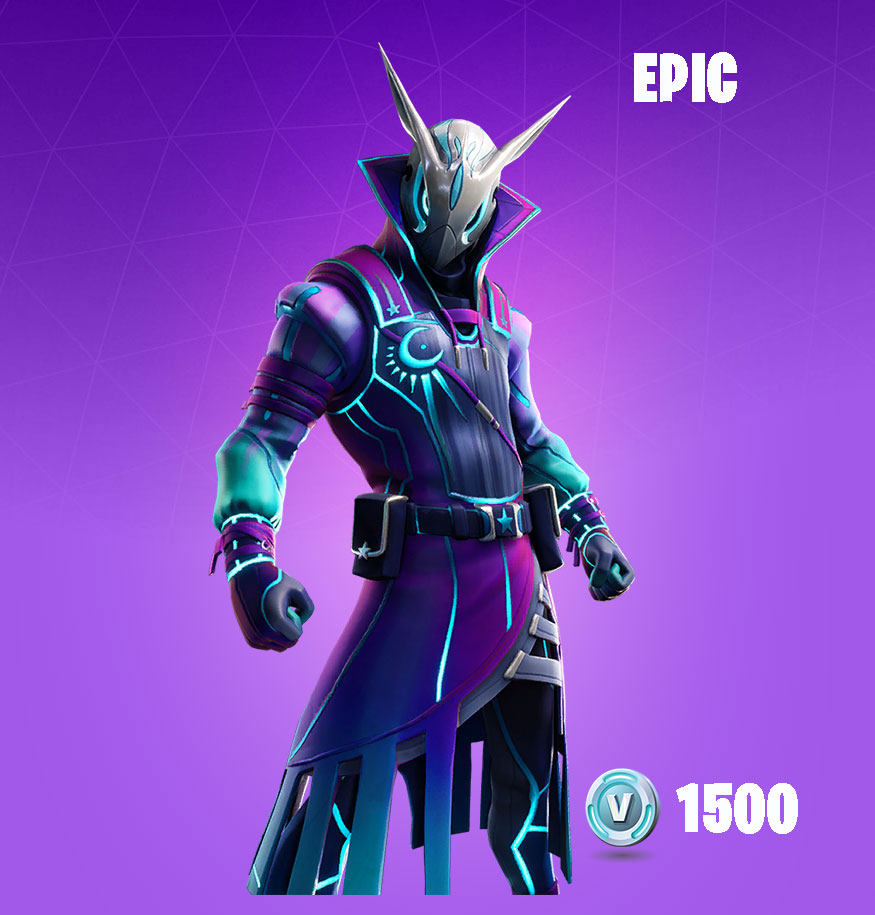 luminos-skin-fortnite