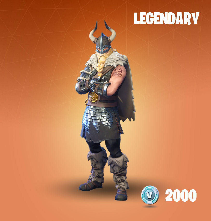 magnus-skin-fortnite