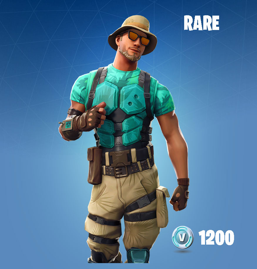 marino-skin-fortnite