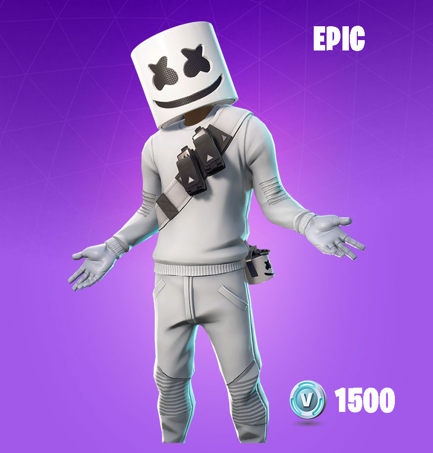 marshmello-skin-fortnite