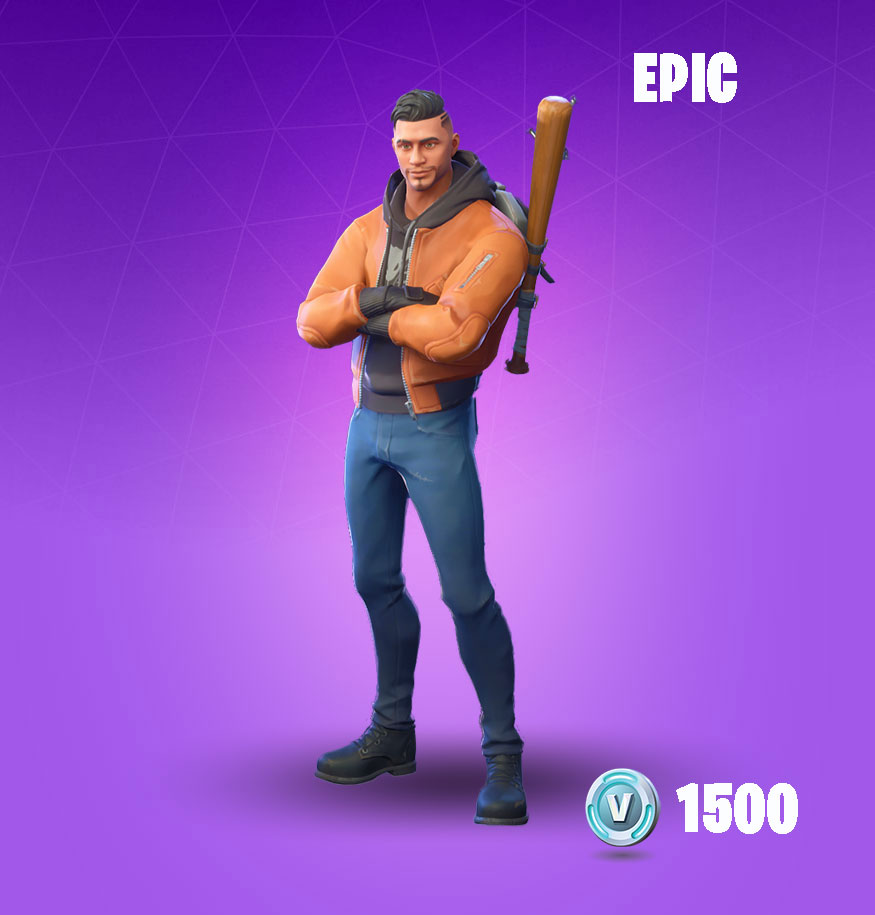 maverick-skin-fortnite-1