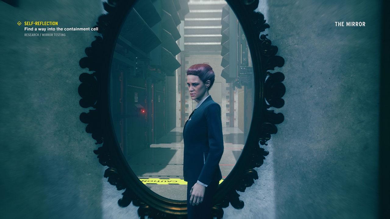 mirror-puzzle-control