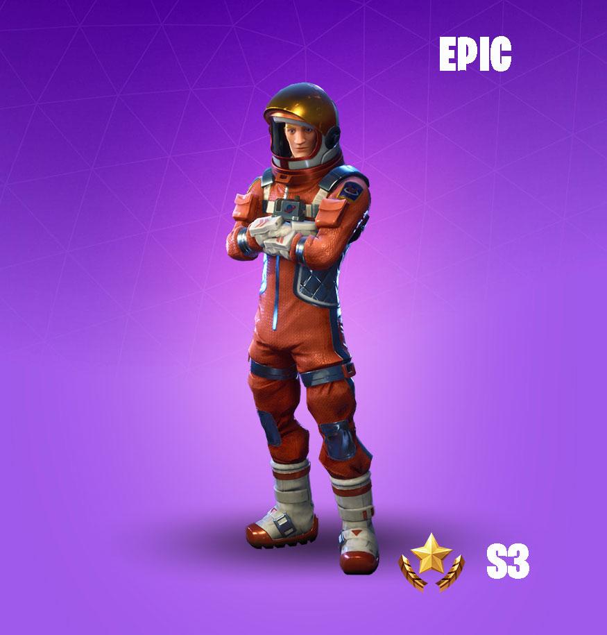 mission-specialist-fortnite-skin
