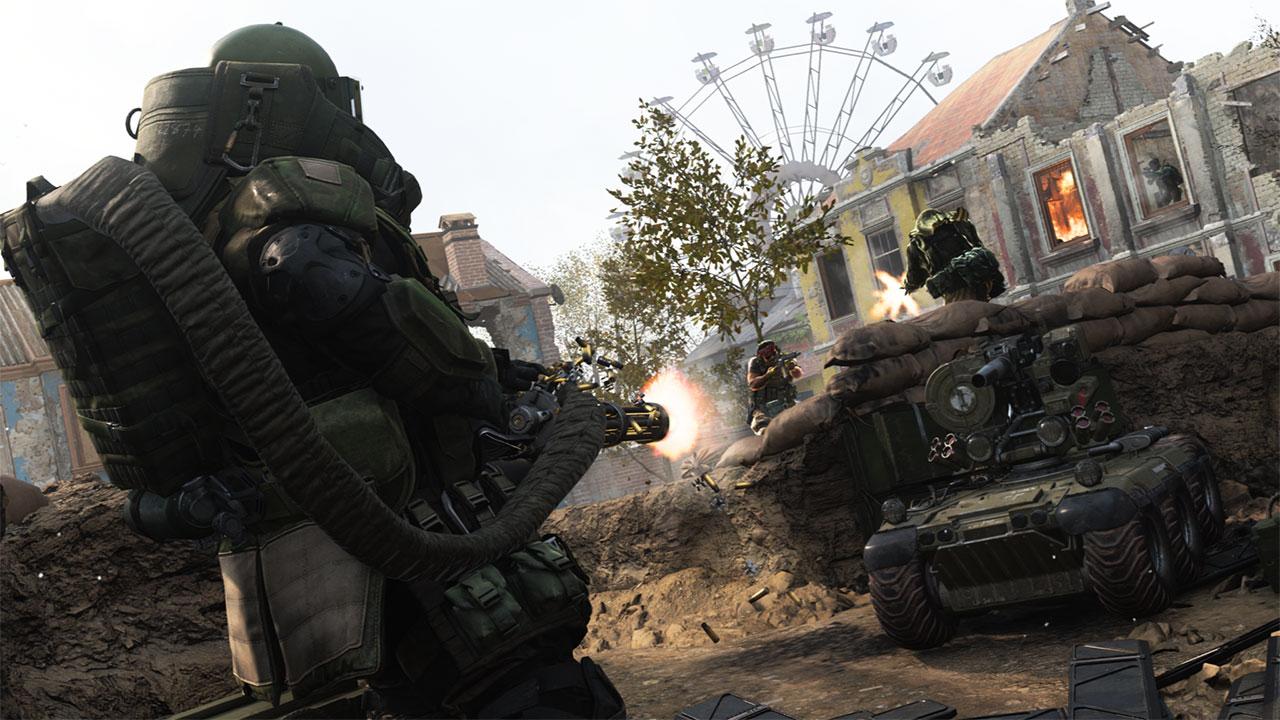 modern-warfare-juggernaut-killstreak