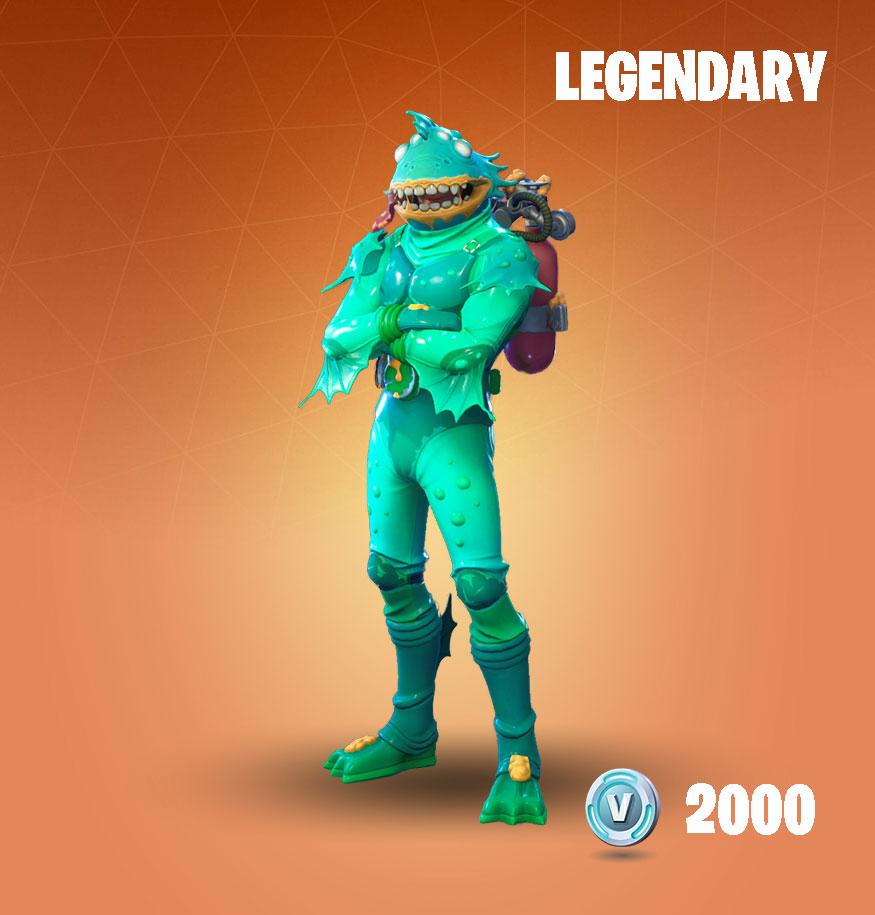 moisty-merman-skin
