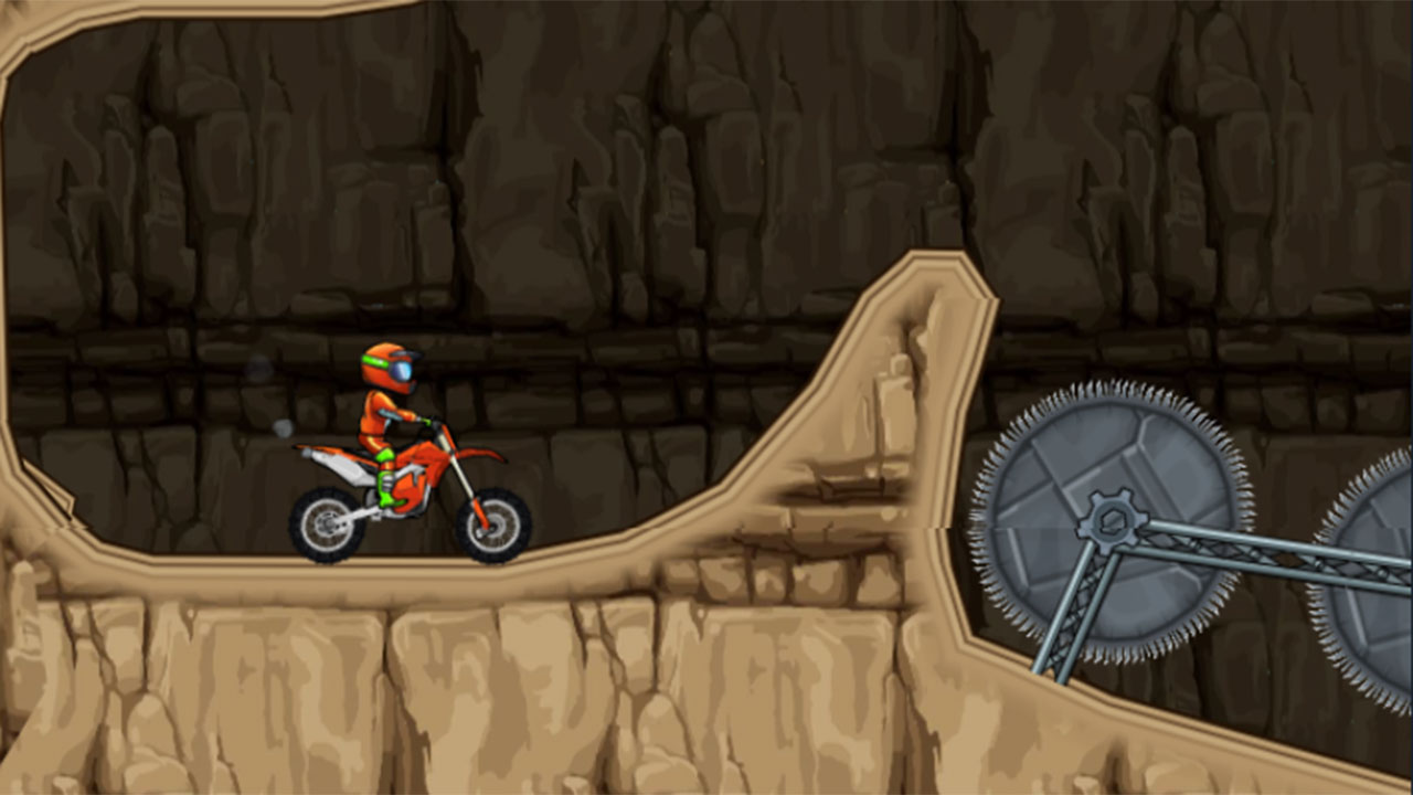 moto-trials-game