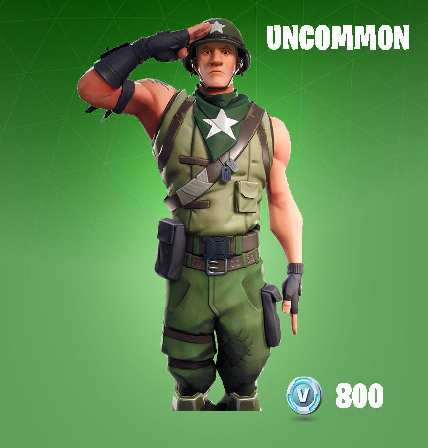 munitions-major-fortnite-skin