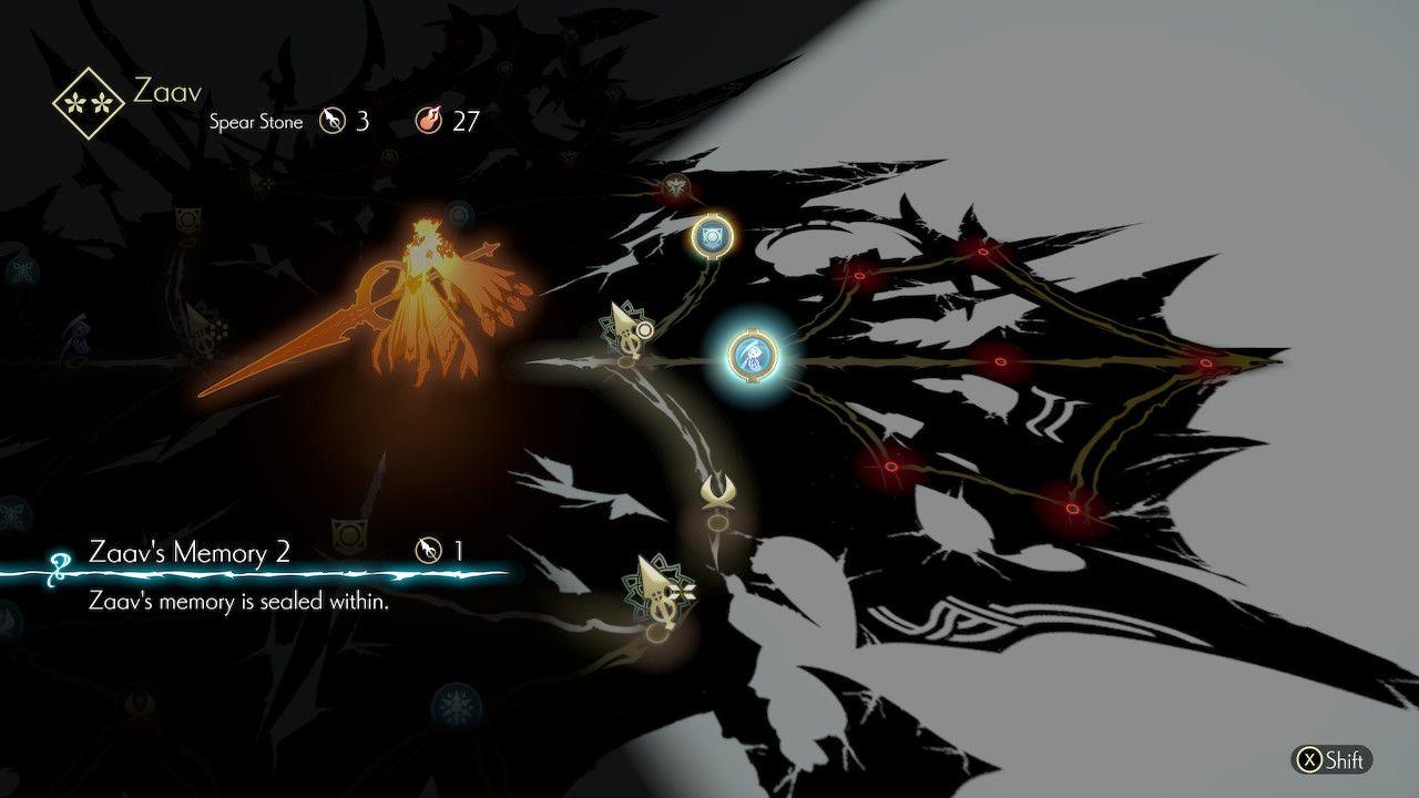 oninaki-daemon-lore
