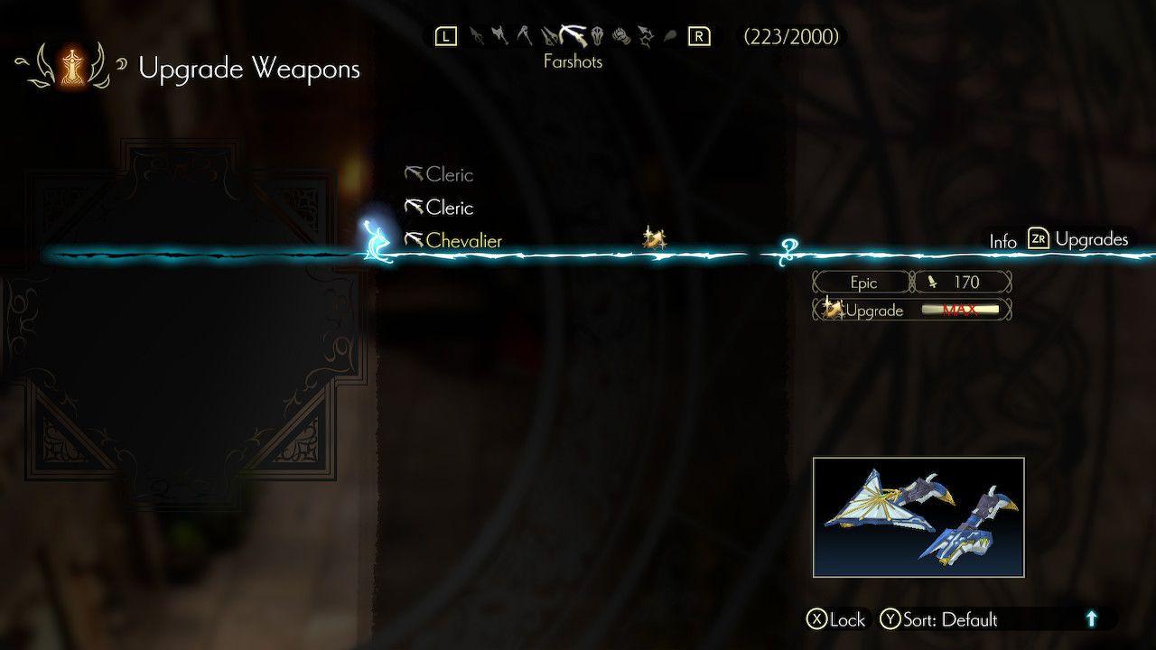 oninaki-weapon-upgrade