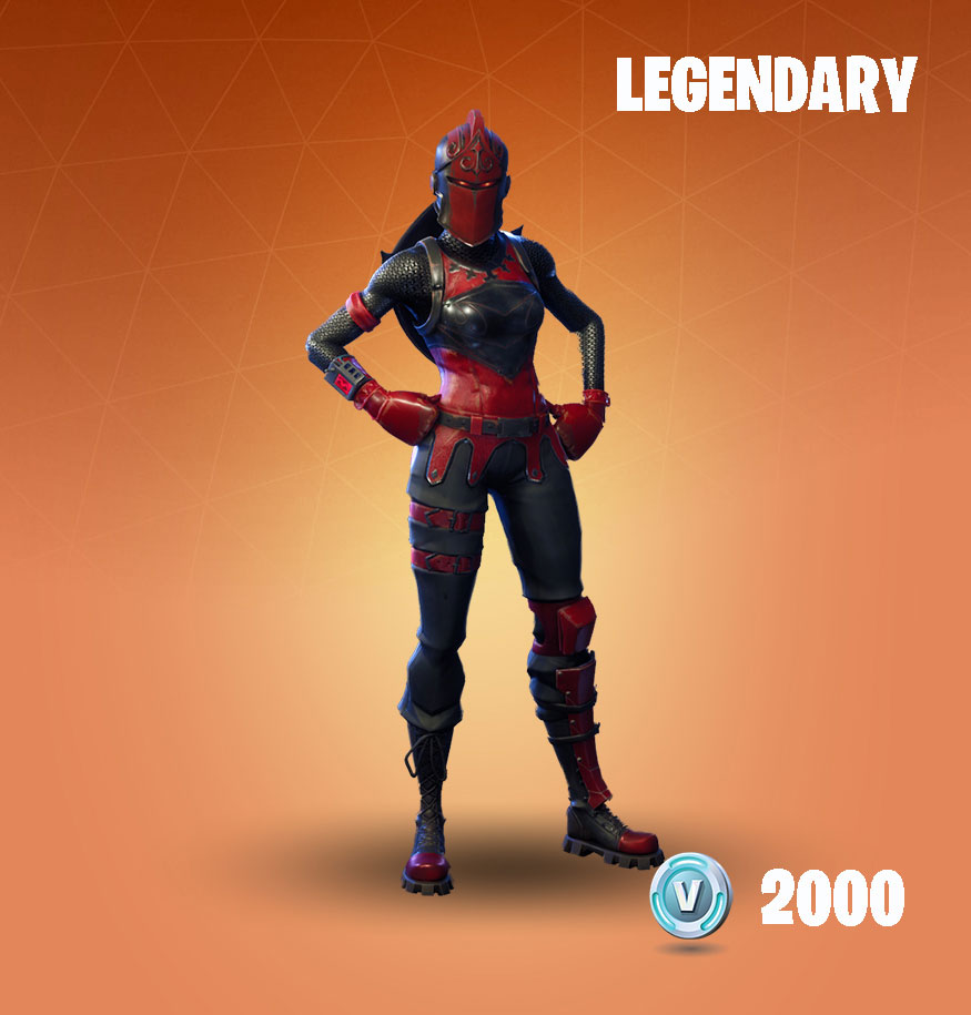 red-knight-skin-fortnite