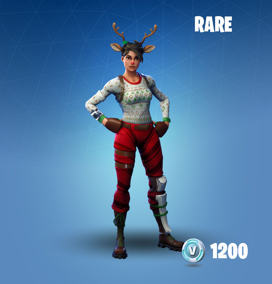 red-nosed-raider-skin-fortnite