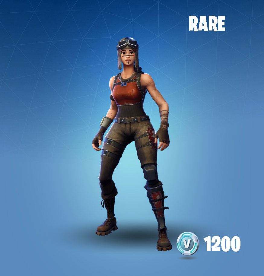 renegade-raider-skin-fortnite