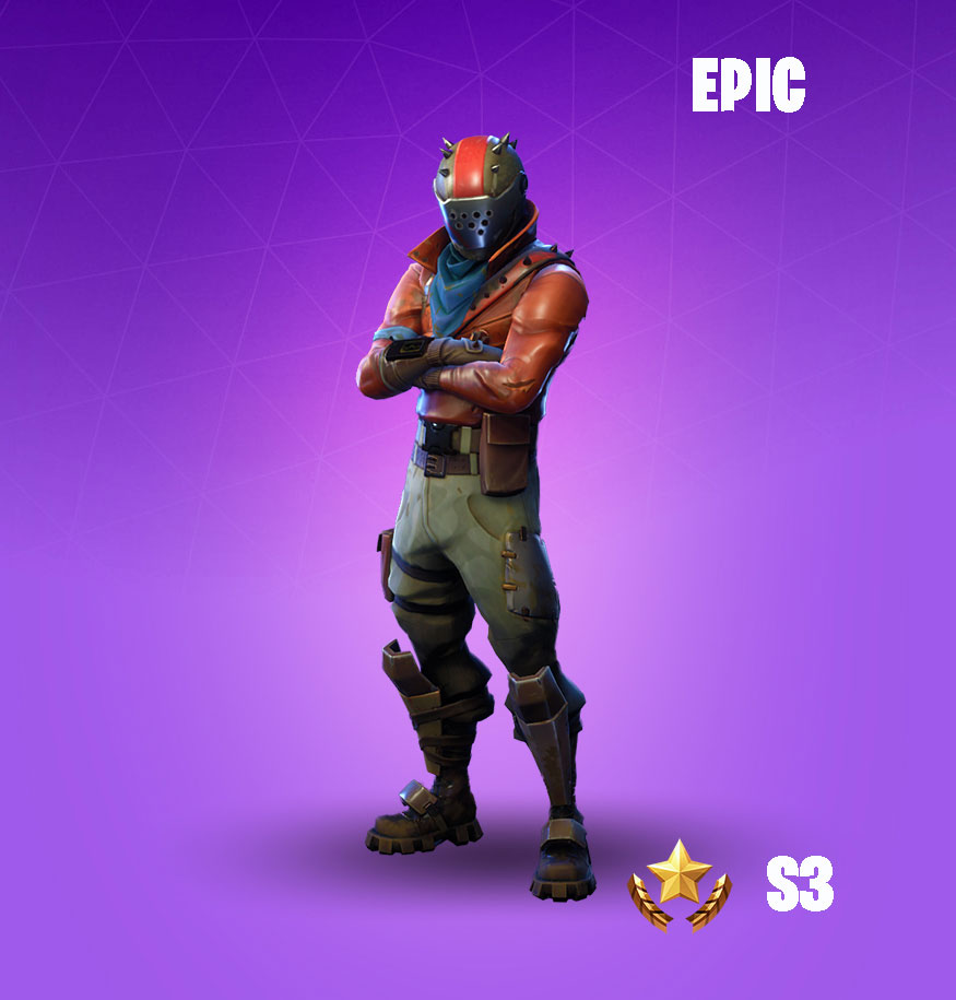 rust-lord-skin-fortnite