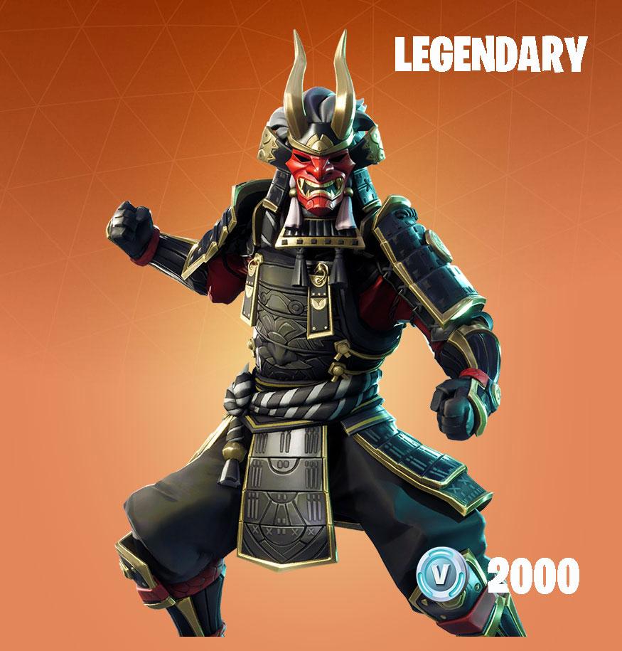 shogun-skin-fortnite