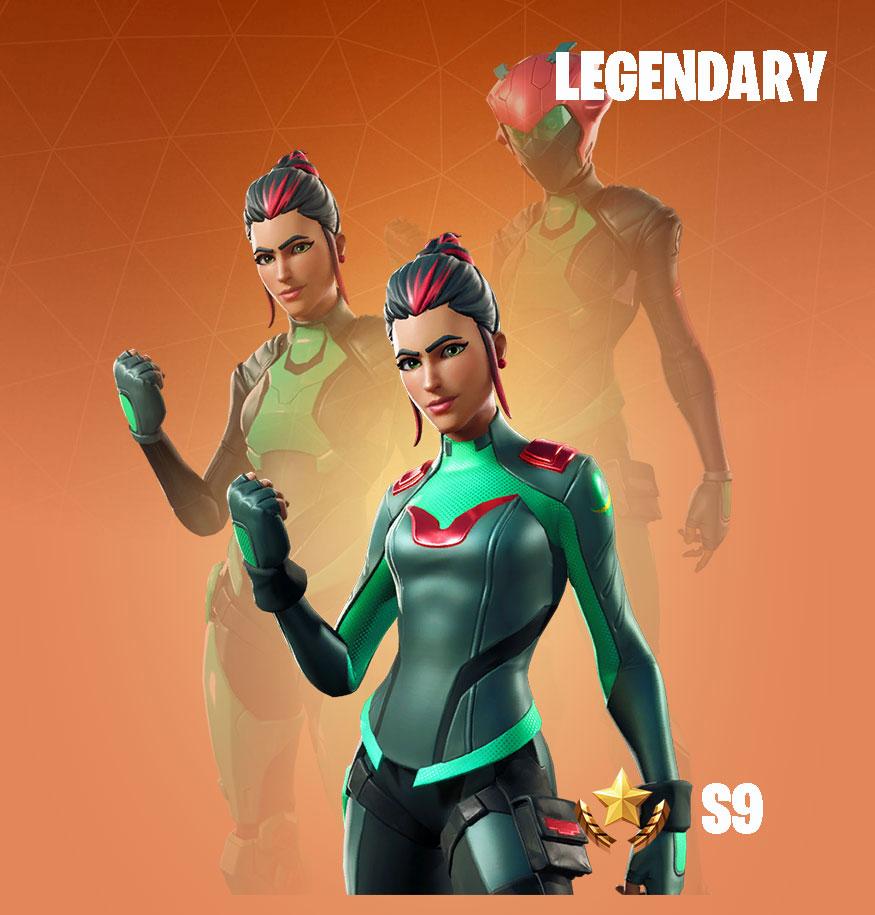 singularity-skin-fortnite