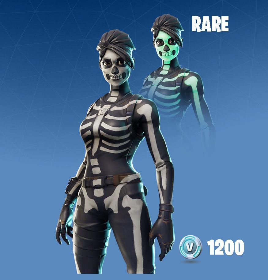 skull-ranger-skin