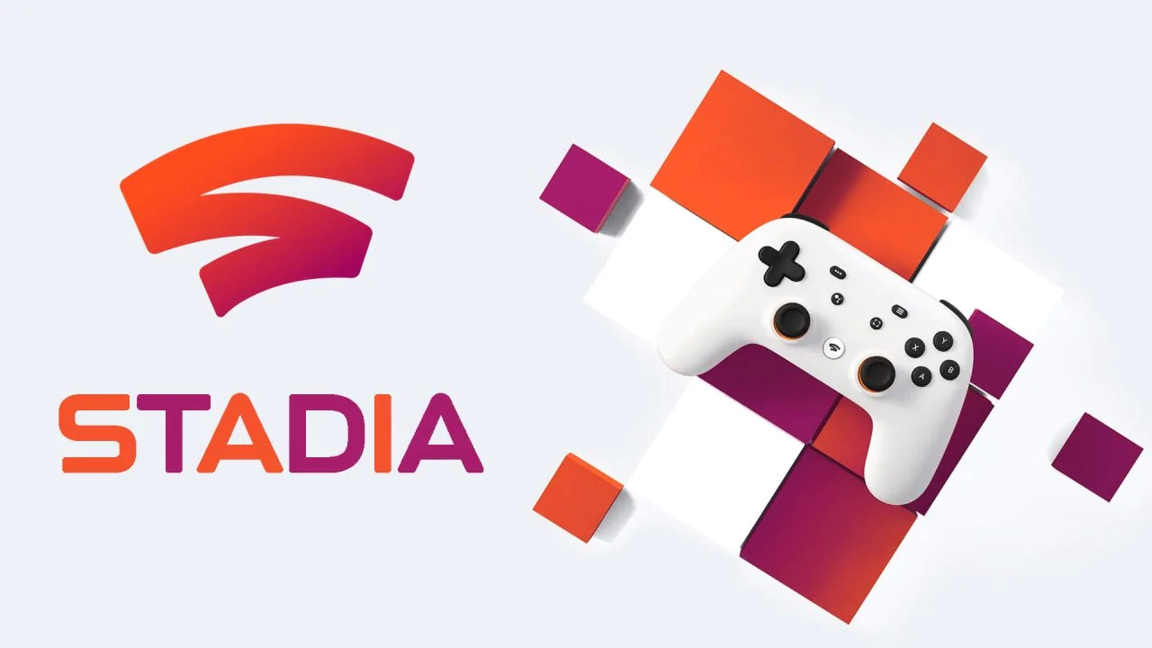 Stadia Is Shuttering Internal Studios, Shifting Focus to Support Publishers