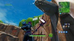 Fortnite Season 10 Stone Head Statue Location