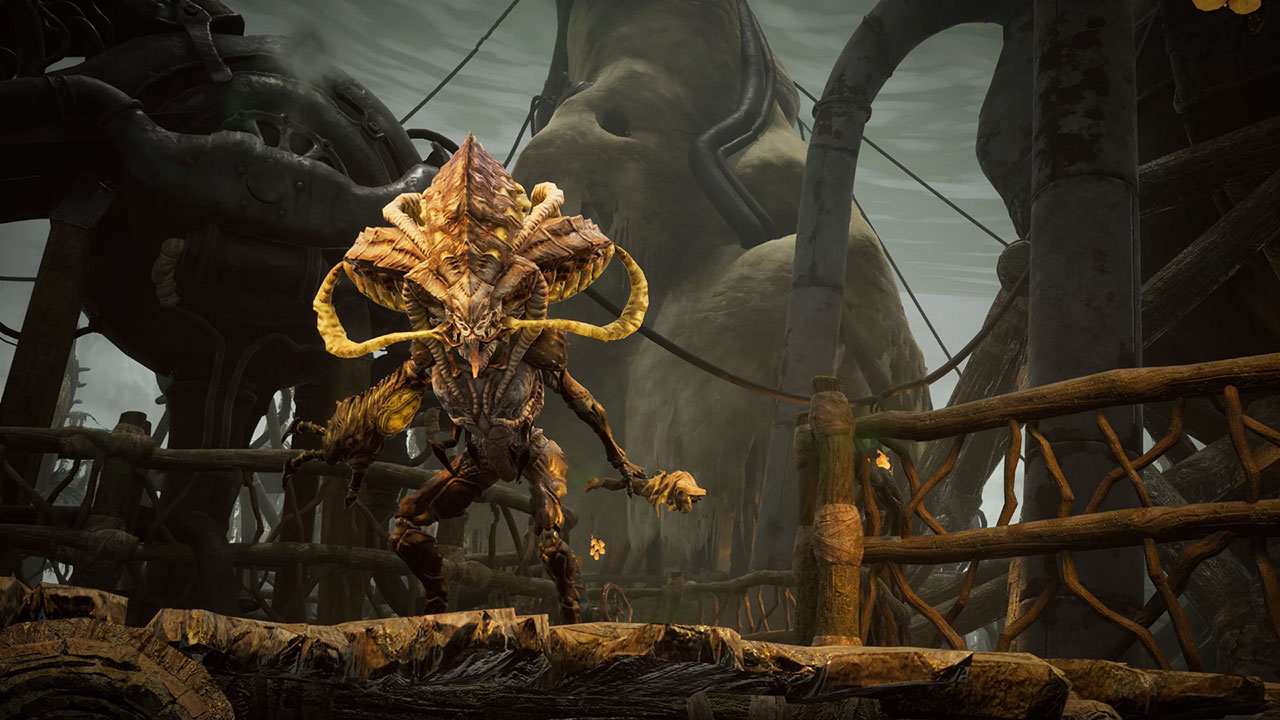 the-thrall-remnant-boss-fight