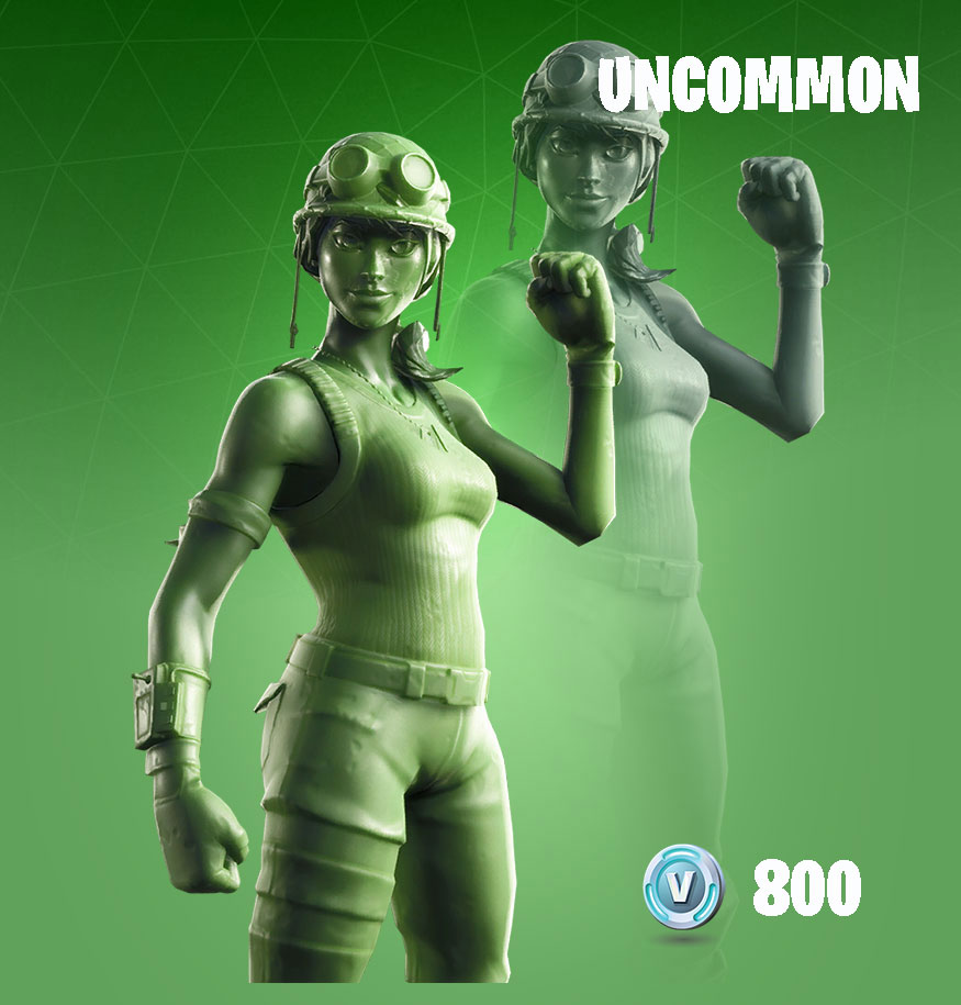 toy-trooper-skin-toy-soldier-fortnite