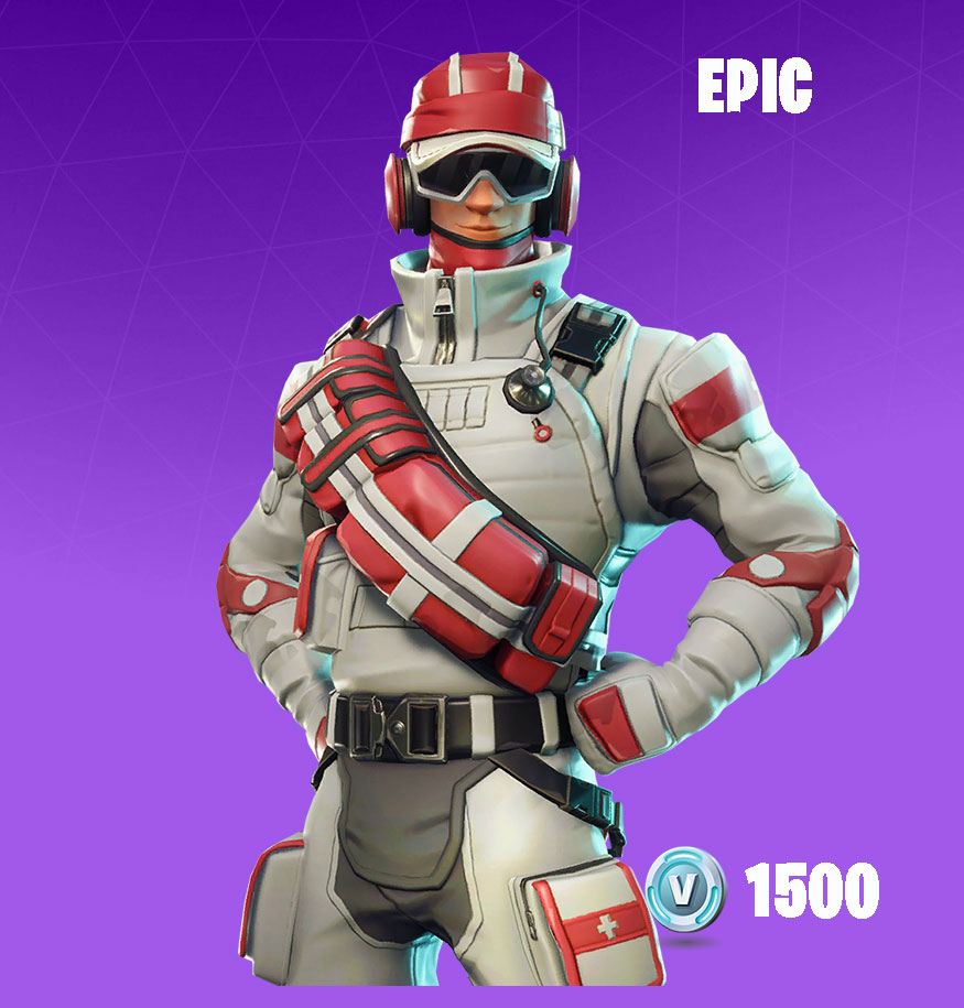 triage-trooper-skin-fortnite