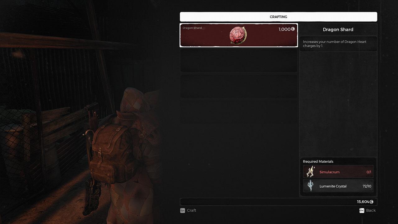 upgrade-dragon-heart-menu