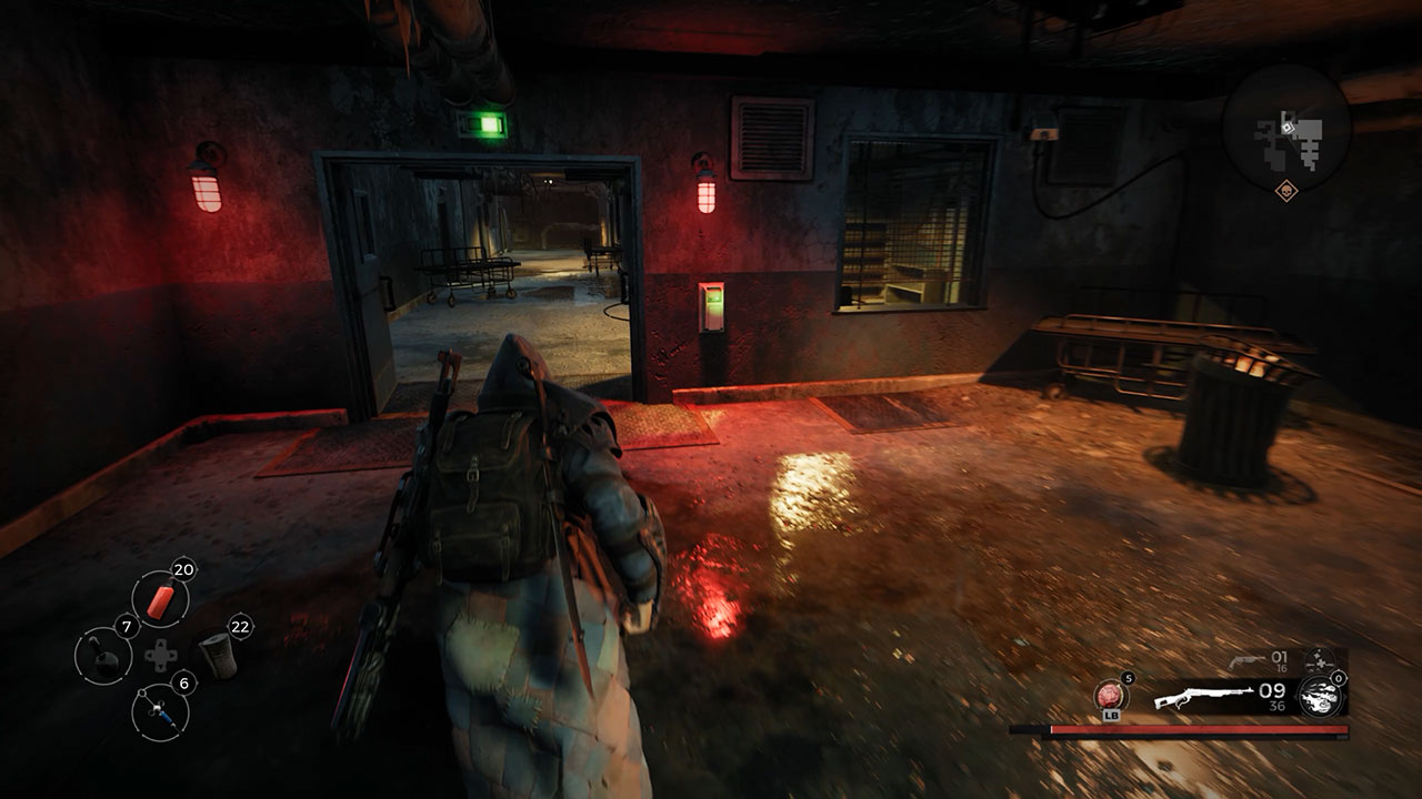 ward-13-hidden-room