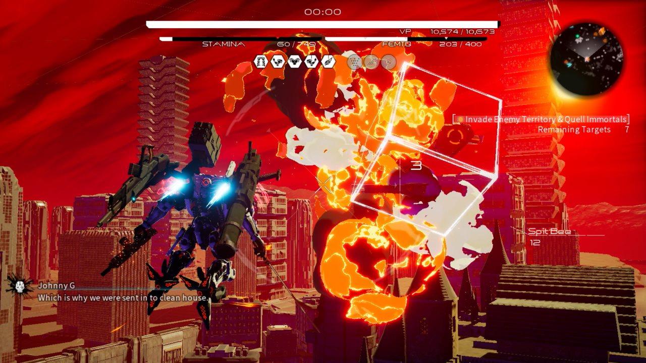 Daemon-X-Machina-Review-2