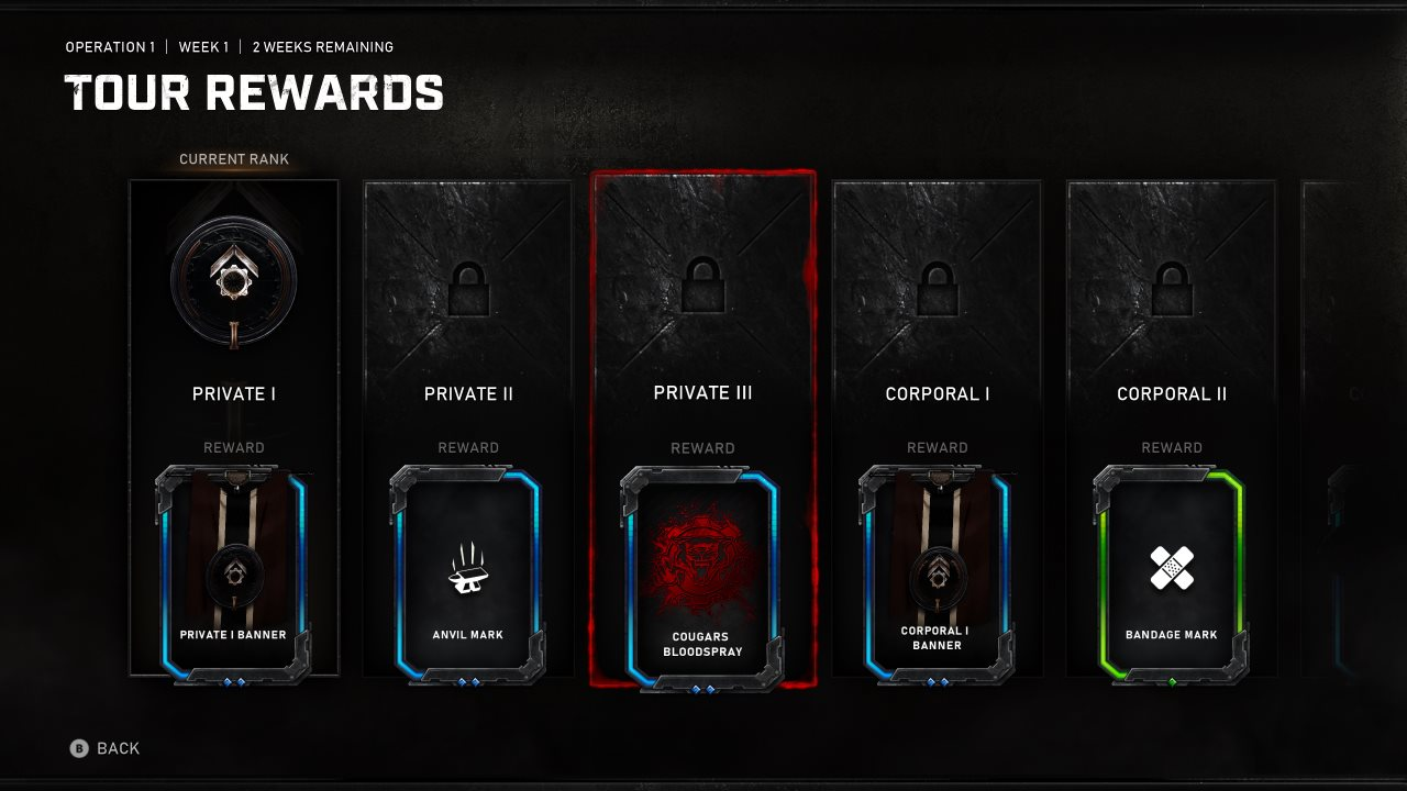Gears-5-How-to-Open-Supply-Drops-and-How-to-Get-More