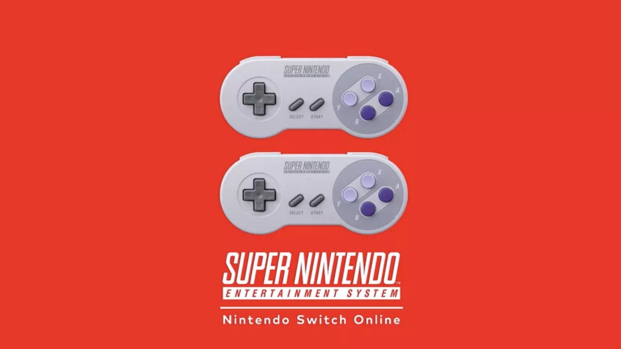 How-to-Play-SNES-Games-on-Nintendo-Switch