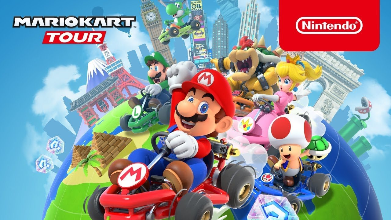 Mario-Kart-Tour-How-to-Add-Friends