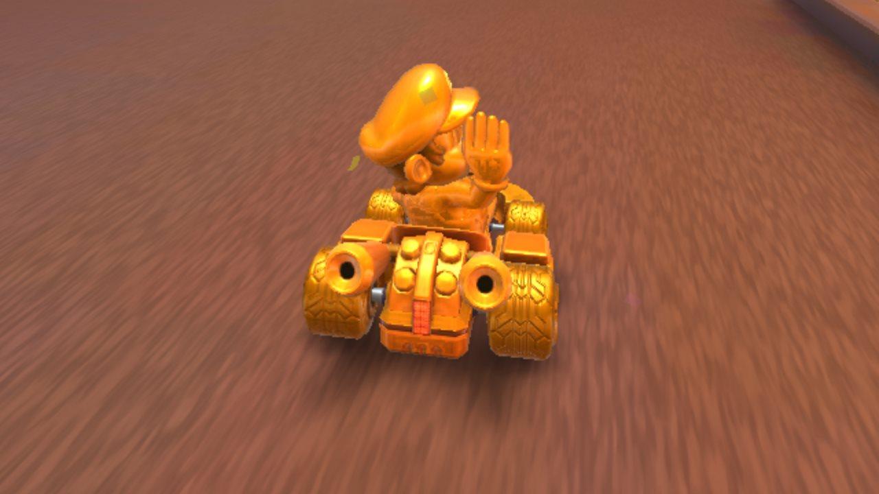 Mario-Kart-Tour-How-to-Play-Coin-Rush