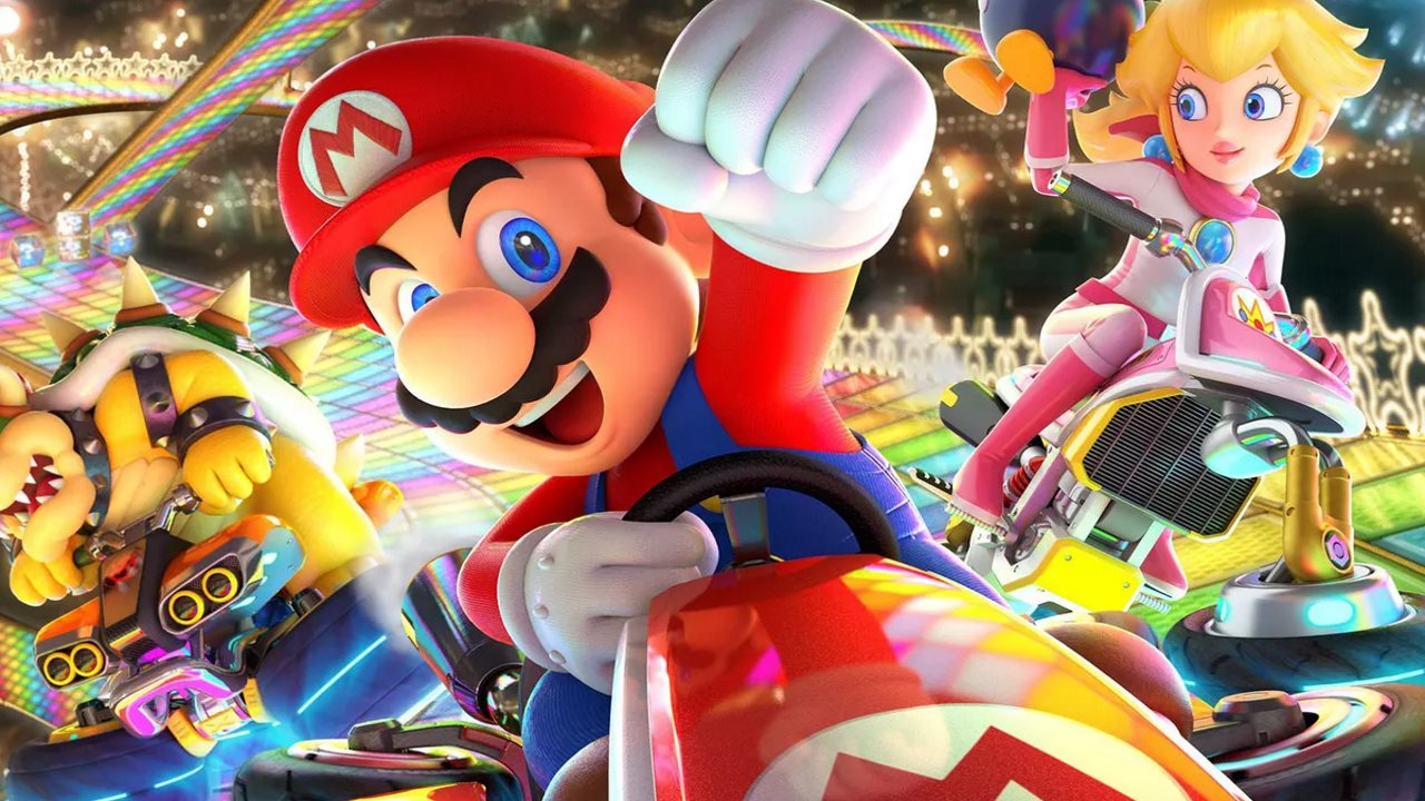 Mario-Kart-Tour-How-to-Play-with-Friends