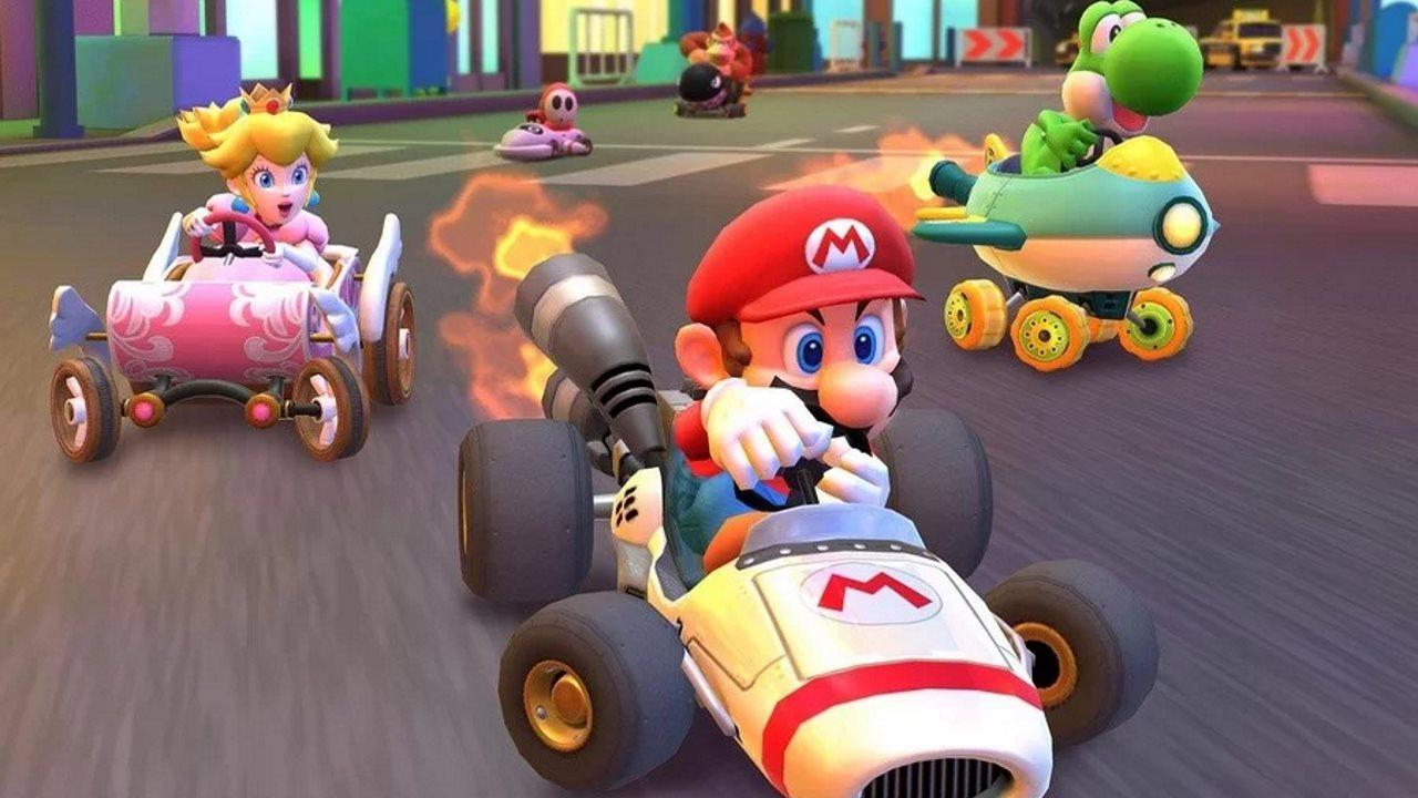 Mario-Kart-Tour-How-to-Steer