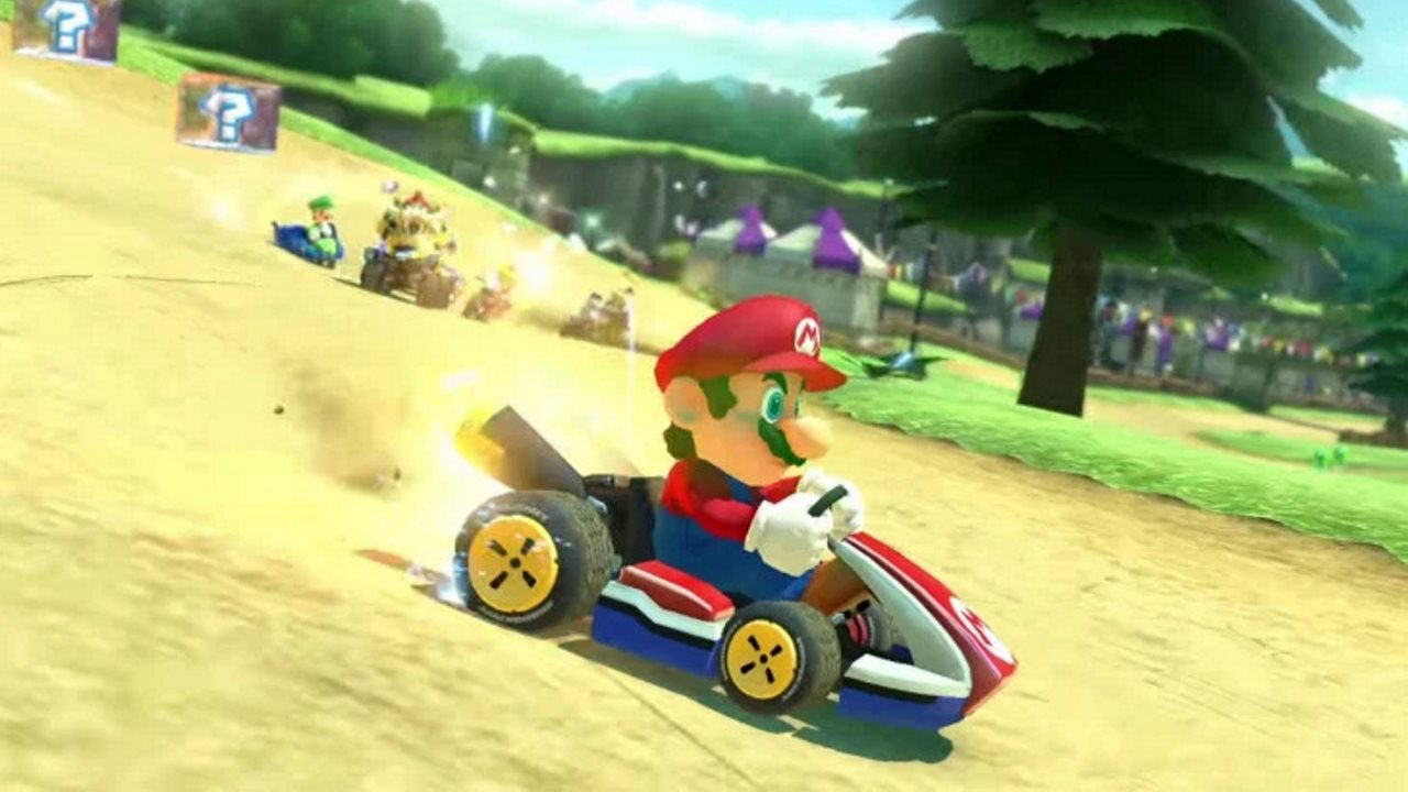 Mario-Kart-Tour-How-to-Tier-Up