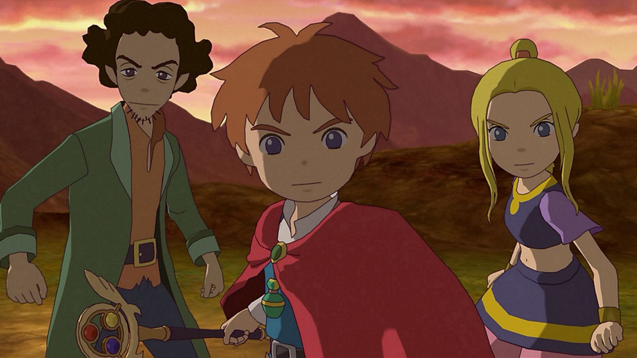 Ni-no-Kuni-Wrath-of-the-White-Witch-Remastered-Review-2
