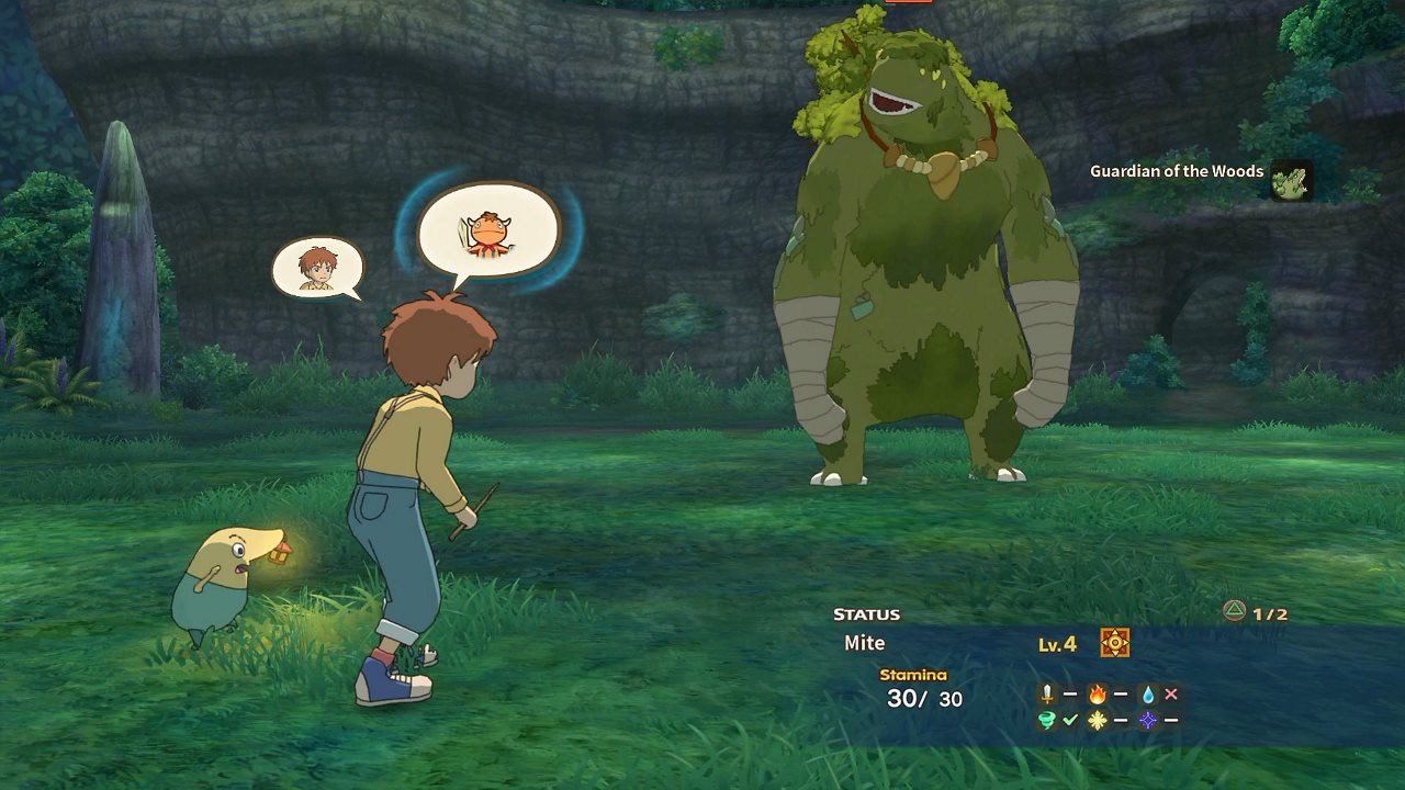 Ni-no-Kuni-Wrath-of-the-White-Witch-Remastered-Review-3