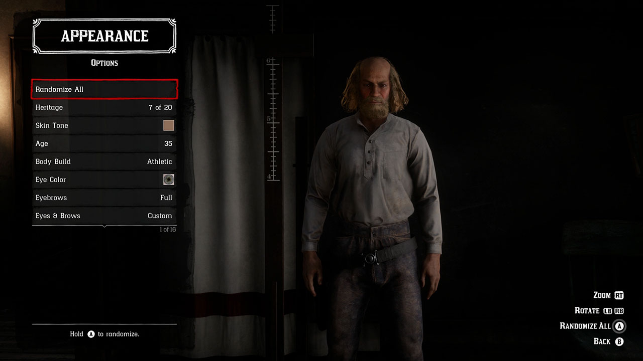 change-appearance-red-dead-online